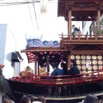 犬山祭り01