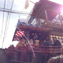 犬山祭り02