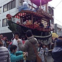 犬山祭り04