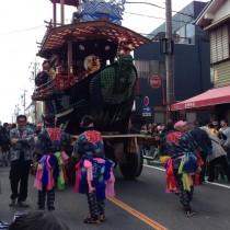 犬山祭り05
