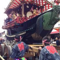 犬山祭り06