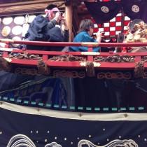 犬山祭り07
