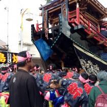 犬山祭り09