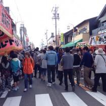 犬山祭り11