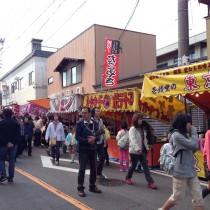 犬山祭り12