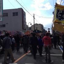 犬山祭り15