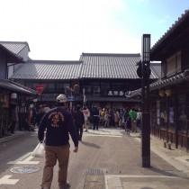 犬山祭り18