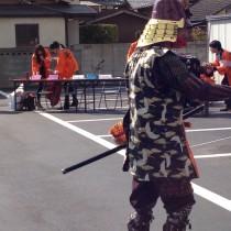 犬山祭り20