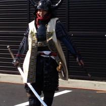 犬山祭り21