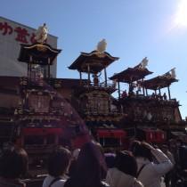 犬山祭り22