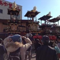 犬山祭り23