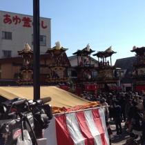 犬山祭り24