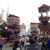 犬山祭り26