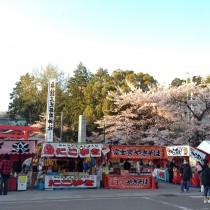 犬山祭り27