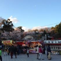 犬山祭り28