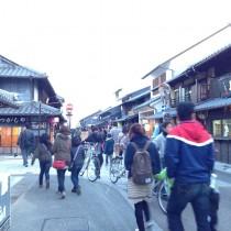 犬山祭り31