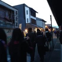 犬山祭り34