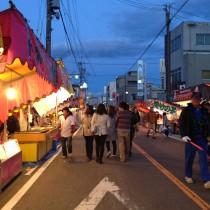 犬山祭り37
