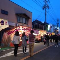 犬山祭り38