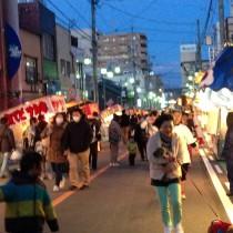 犬山祭り39