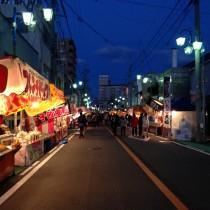 犬山祭り41