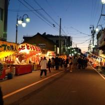 犬山祭り43