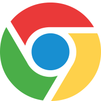 Google Chrome(クローム)