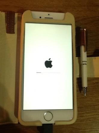 iPhone・iPadのソフトウェアアップデートの方法・手順
