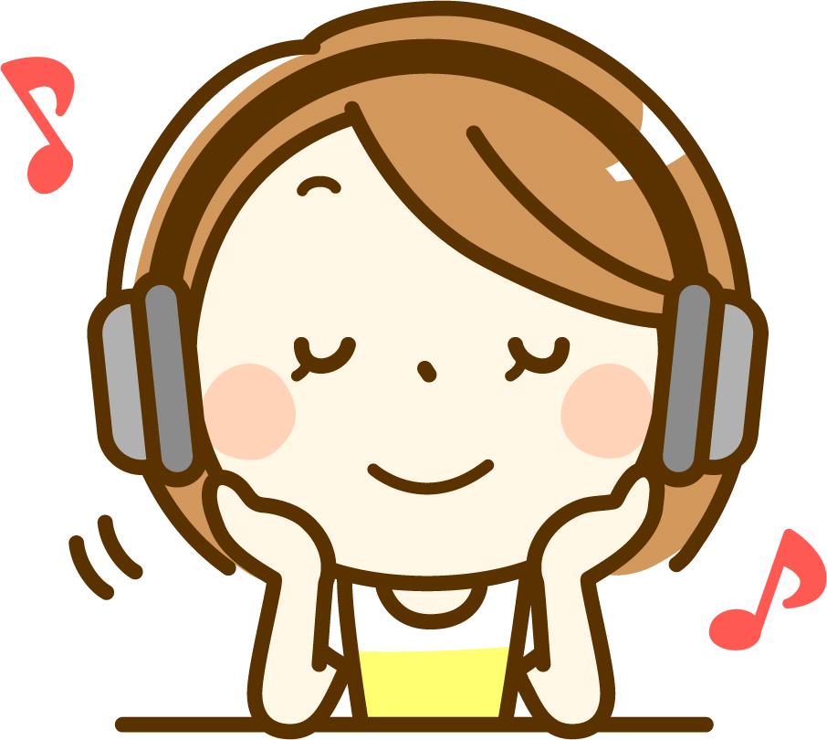 「音楽CDをスマホに イラスト」の画像検索結果