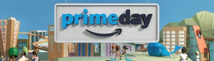 Amazon「プライムデー」