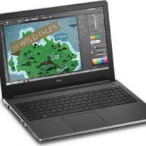 laptop-inspiron-15-5000-polaris-mag-pdp-module-1