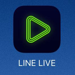 初回アプリ起動時はプッシュ通知の確認画面が表示されます。「OK」をクリック。