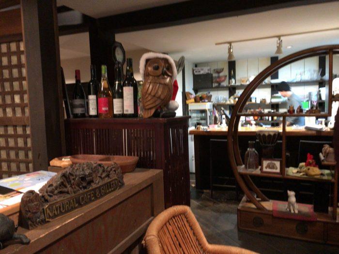 アジアン雑貨・小物|Natural Cafe&Gallery 蔵
