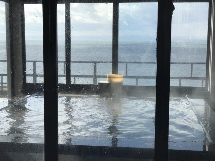 天上の湯|粛海風
