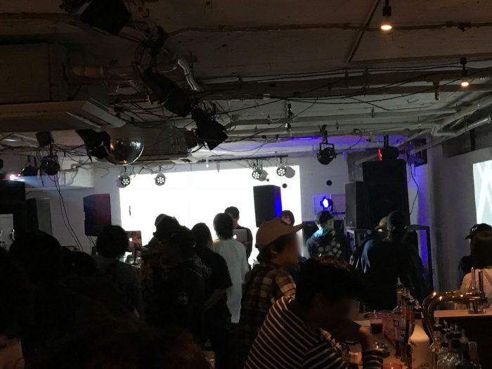 アニソンイベント|Transit Studio